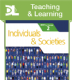 Teaching and Learning Resources   [Subscription expires 31st Aug 2023]